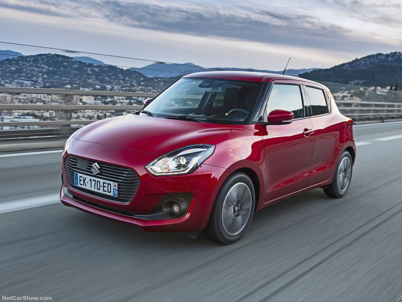 Suzuki-Swift-2018-800-17