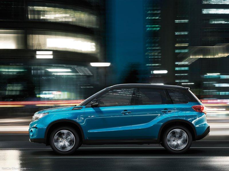 Suzuki-Vitara-2015-800-0e