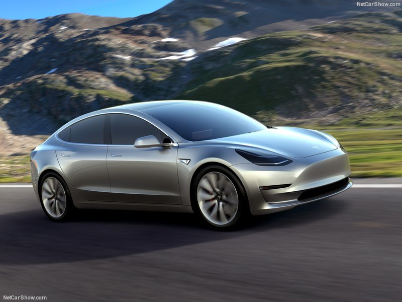 Tesla-Model_3-2018-800-02