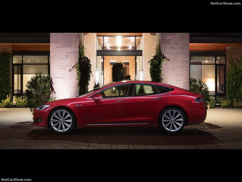 Tesla-Model_S-2017-800-0c
