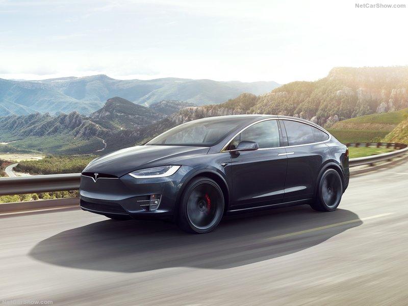 Tesla-Model_X-2017-800-05