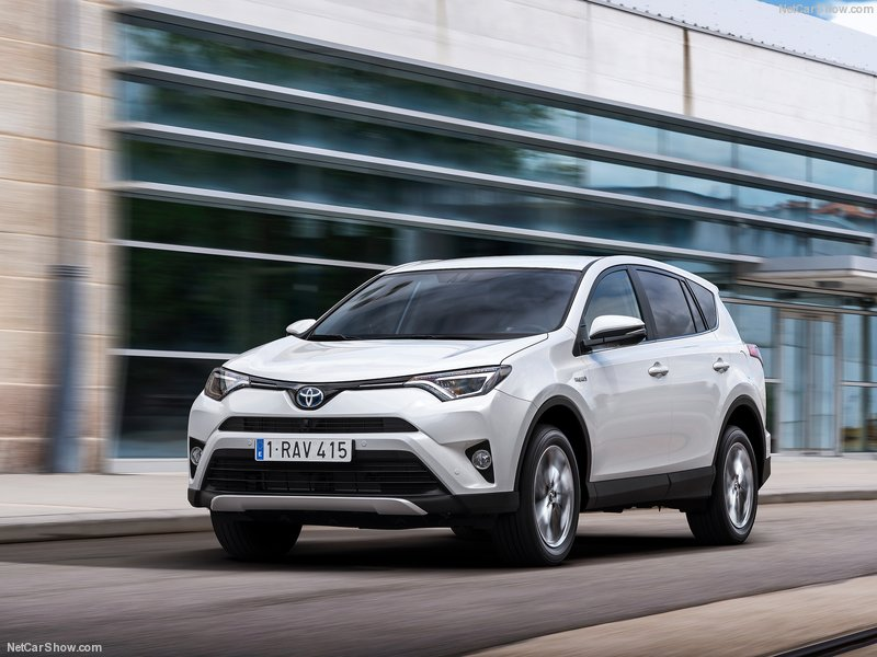 Toyota-RAV4_Hybrid_EU-Version-2016-800-0e