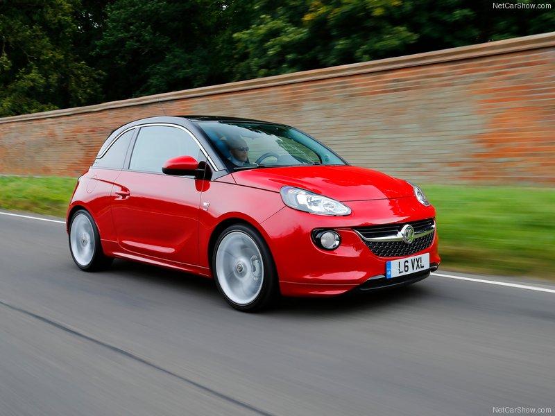 Vauxhall-Adam-2013-800-15