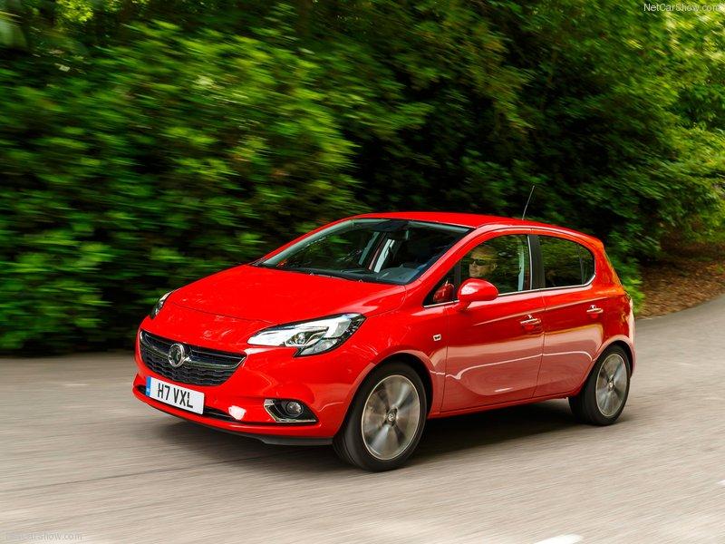 Vauxhall-Corsa-2015-800-21