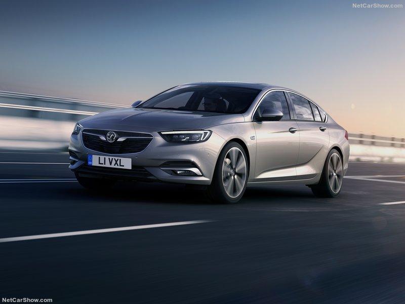 Vauxhall-Insignia_Grand_Sport-2017-800-0c
