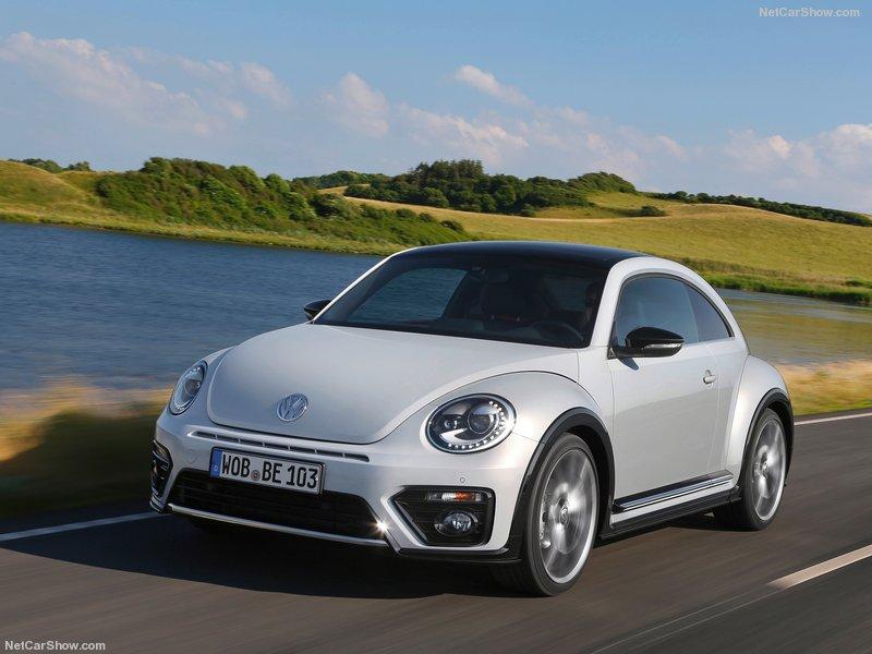 Volkswagen-Beetle-2017-800-0a