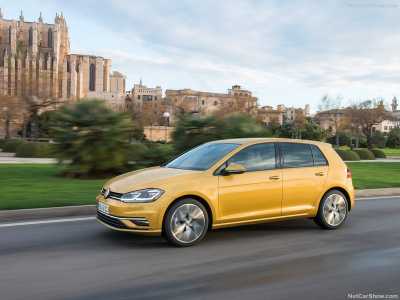 Volkswagen-Golf-2017-800-17
