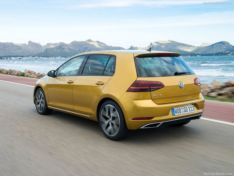Volkswagen-Golf-2017-800-27