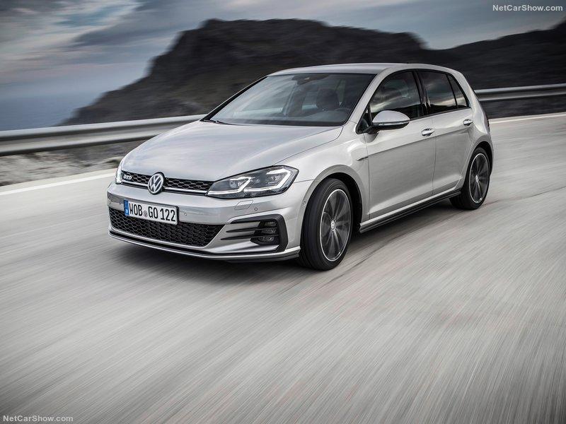 Volkswagen-Golf_GTD-2017-800-0d
