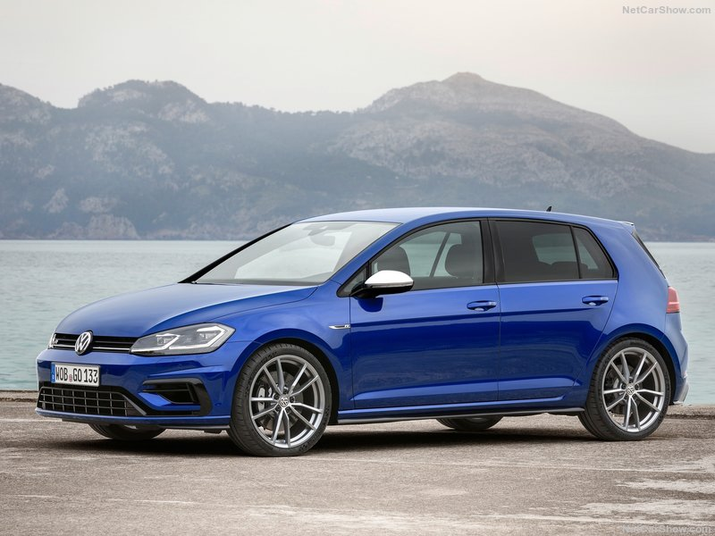 Volkswagen-Golf_R-2017-800-01