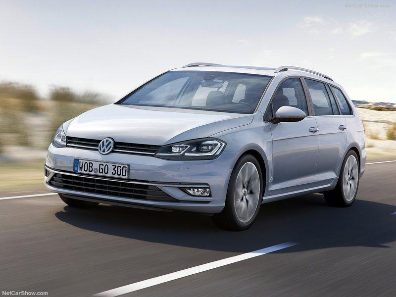 Volkswagen-Golf_Variant-2017-800-0d