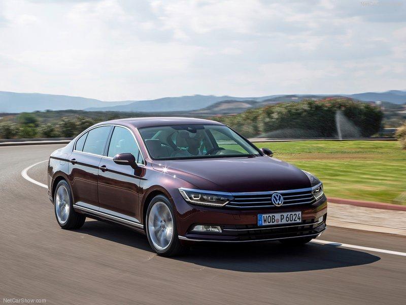 Volkswagen-Passat-2015-800-0e