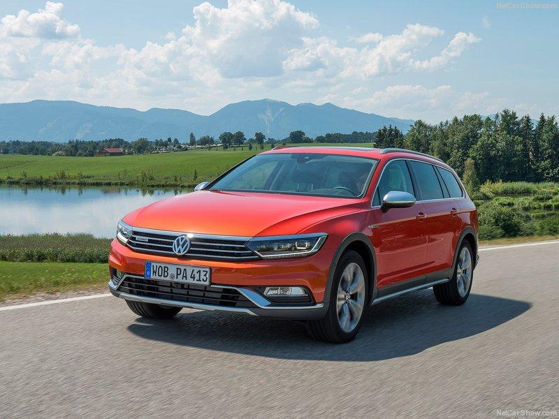 Volkswagen-Passat_Alltrack-2016-800-14