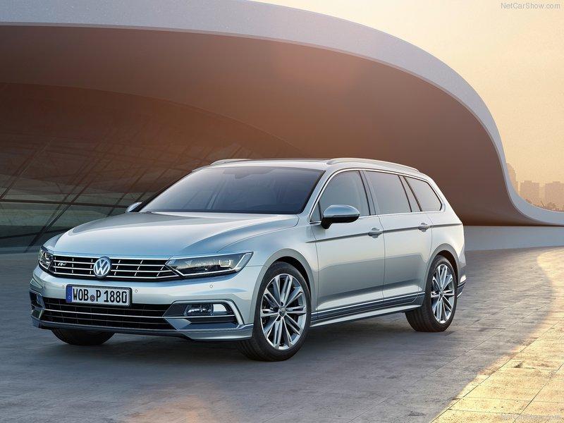 Volkswagen-Passat_Variant-2015-800-01