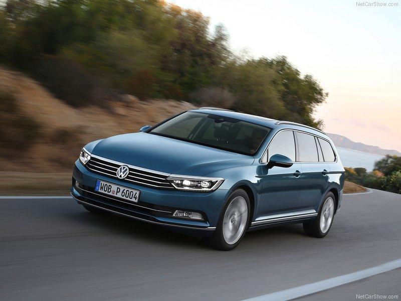 Volkswagen-Passat_Variant-2015-800-06