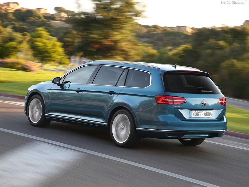 Volkswagen-Passat_Variant-2015-800-16