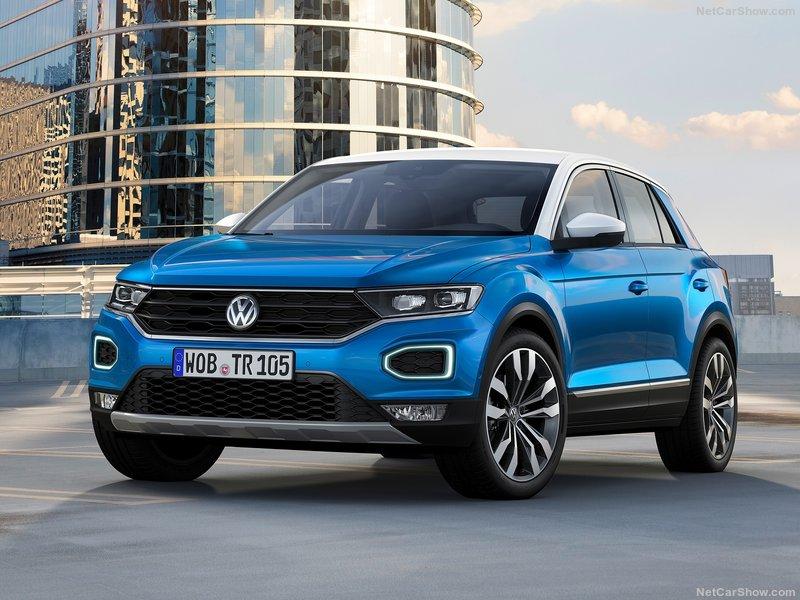 Volkswagen-T-Roc-2018-800-03