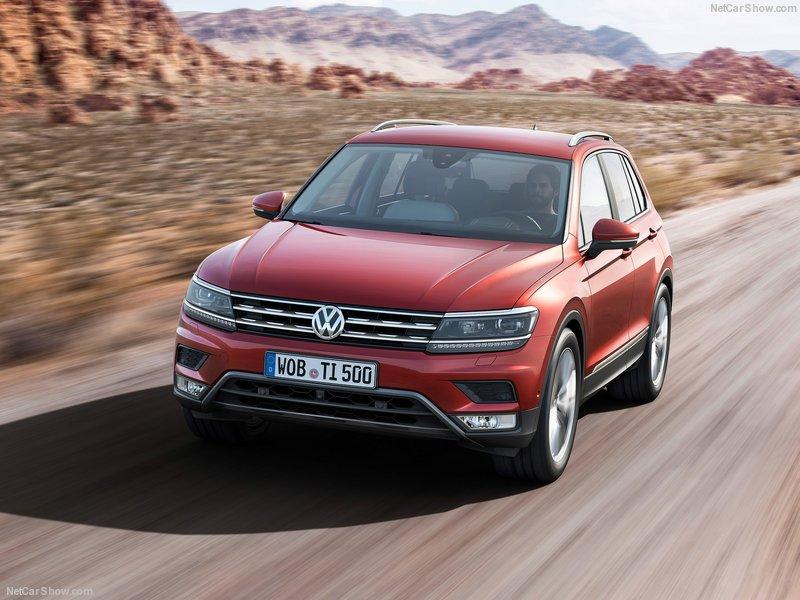 Volkswagen-Tiguan-2017-800-0b