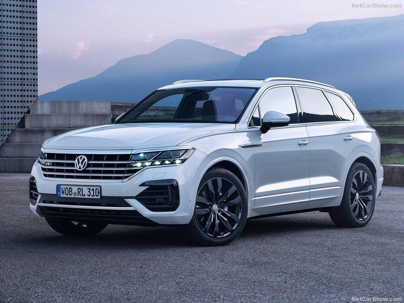Volkswagen-Touareg-2019-800-08