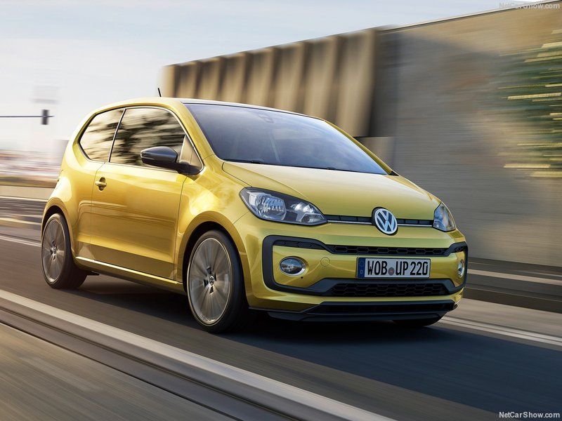 Volkswagen-Up-2017-800-08