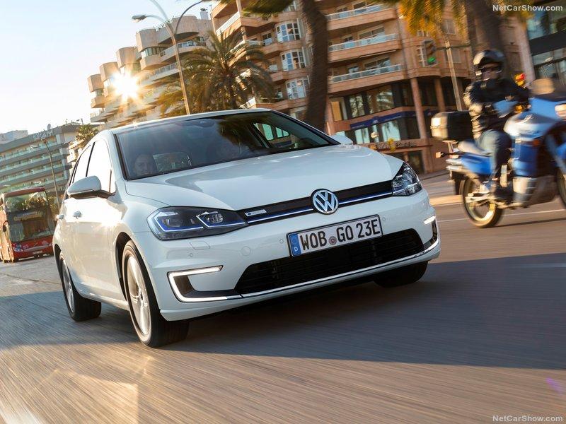 Volkswagen-e-Golf-2017-800-0c