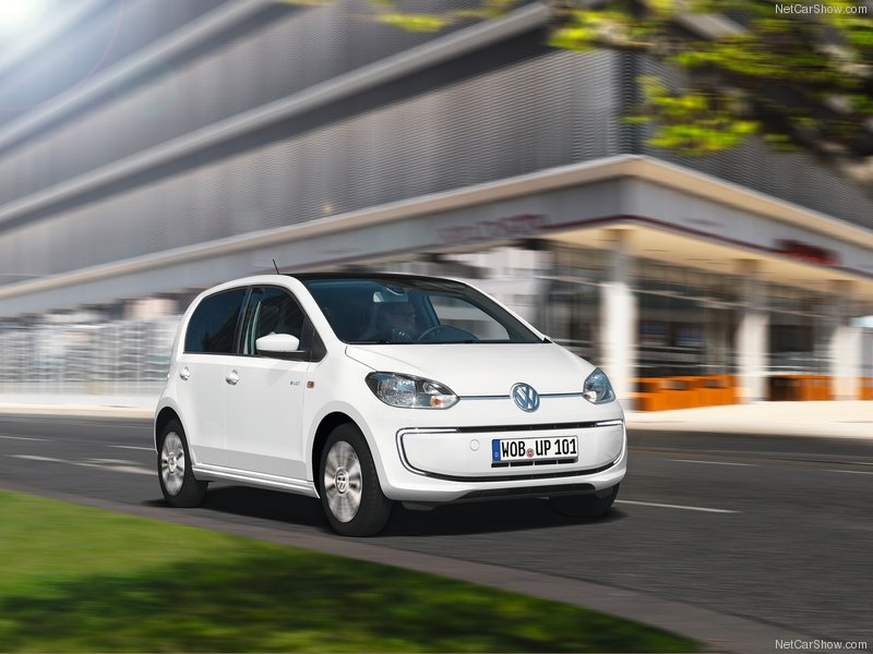 Volkswagen-e-Up-2014-800-01