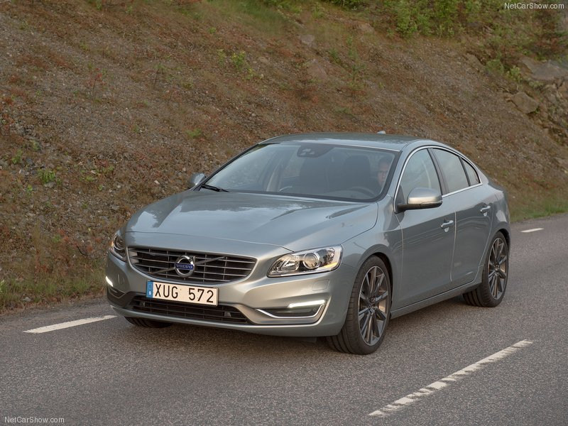 Volvo-S60-2014-800-0a
