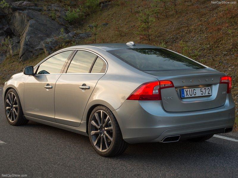 Volvo-S60-2014-800-14