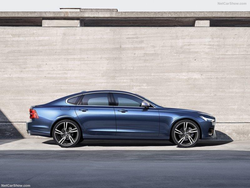 Volvo-S90_R-Design-2017-800-06
