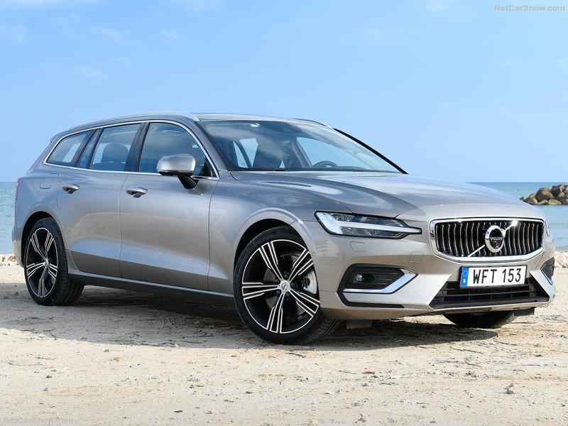Volvo-V60-2019-800-14