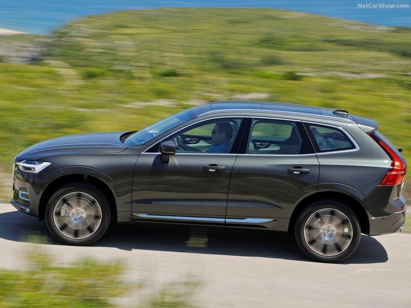 Volvo-XC60-2018-800-3f