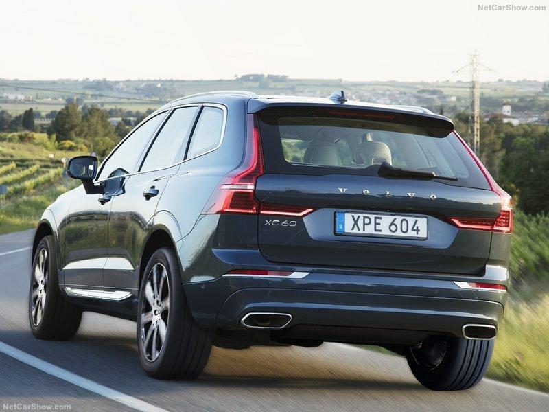 Volvo-XC60-2018-800-4f