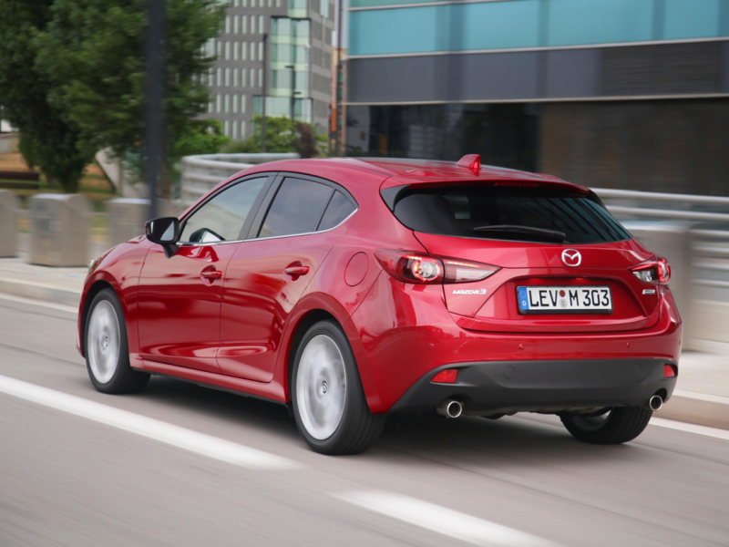 all-new-mazda3-sedan-and-hatch-to-make-european-debut-in-frankfurt_3