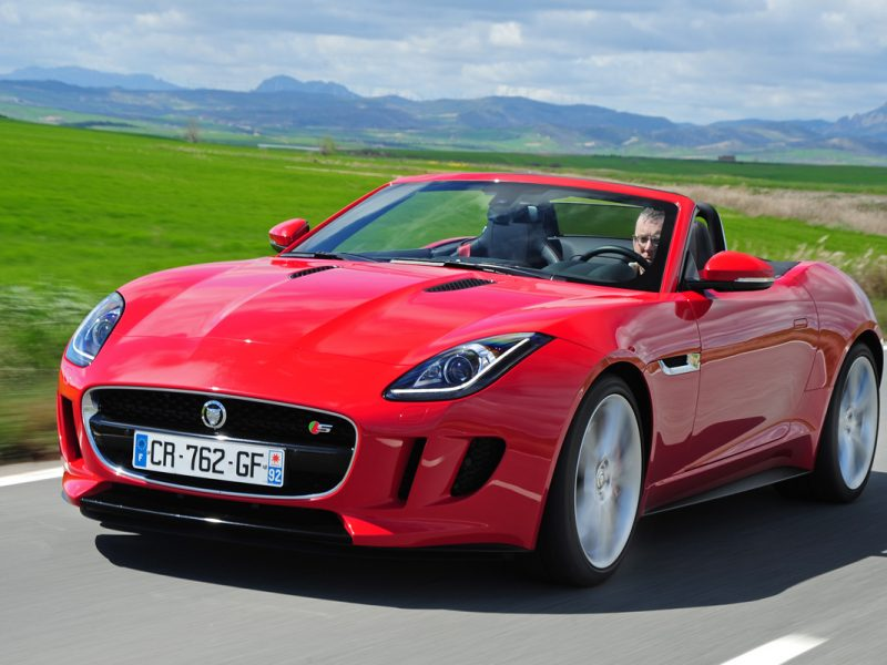 jaguar-ftype-s-1-front-tracking