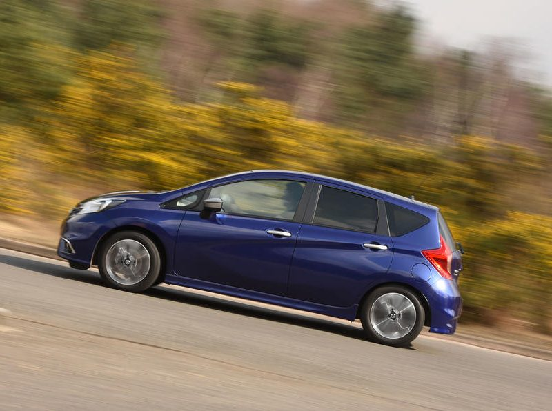 nissan-note-side-profile