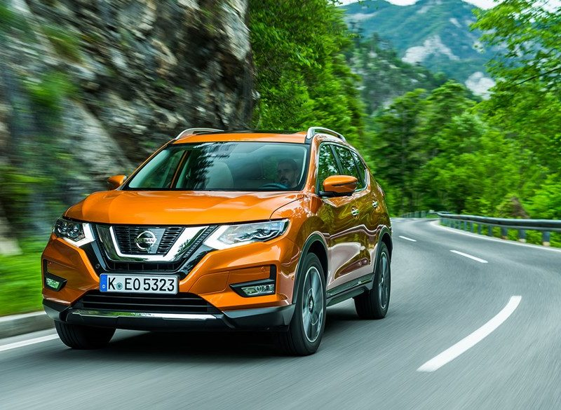 nissan-xtrail-review-01