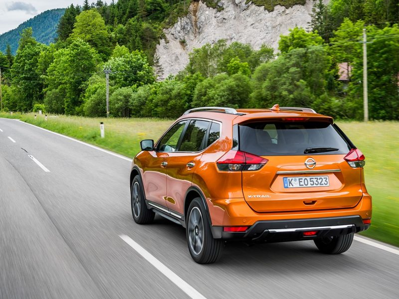 nissan-xtrail-review-02