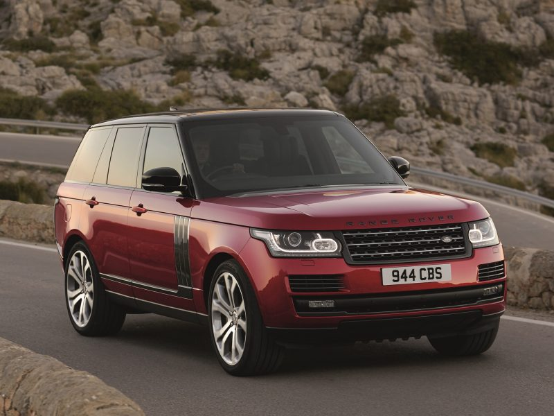 range-rover-svautobiography-dynamic-exterior-2